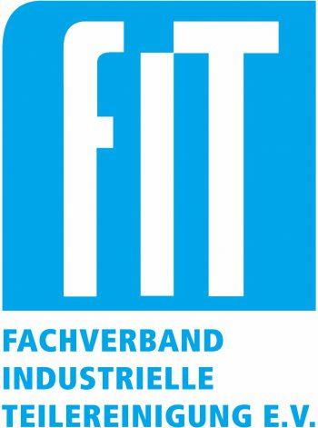 Logo F.I.T.