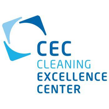 Logo CEC Leonberg